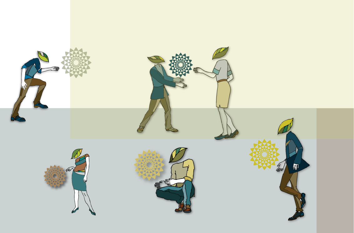 Diseño Ilustración Maquetación Edición